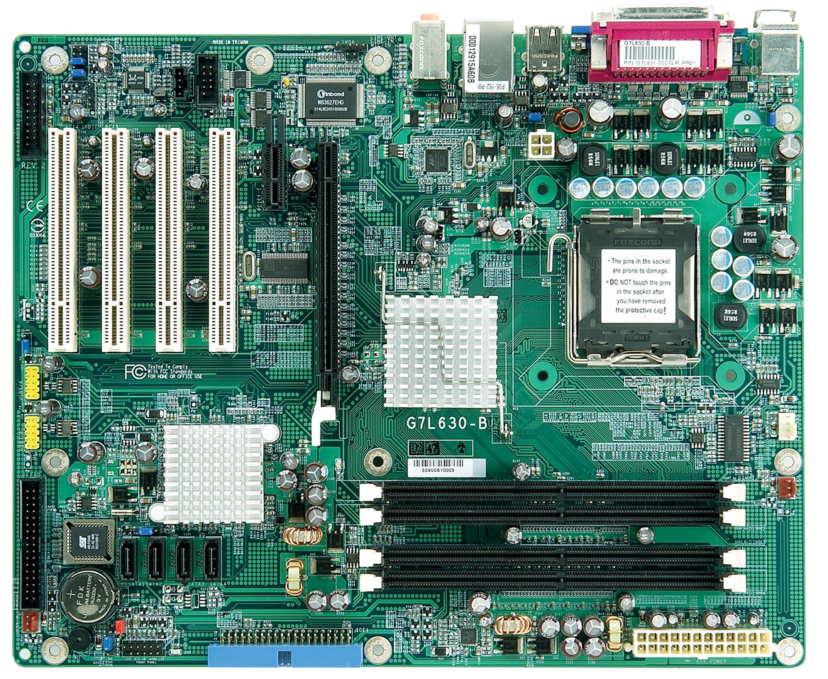 Intel Dg33fb Motherboard Drivers For Windows 7 64 Bit
